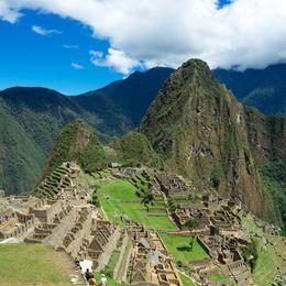 ペルーのおすすめ観光地20選! マチュピチュだけじゃない、一度は訪れたいスポットを紹介