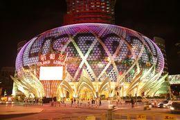 マカオのおすすめ観光地20選! 世界トップクラスのカジノをなど見所を紹介