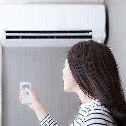この冬おすすめの暖房代節約のコツ! 暖房をつけなくてもポカポカに過ごすには?