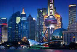 中国のおすすめ観光地18選! 4000年の歴史が作り出す?! 中国の魅力あるスポットを紹介