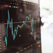 「REIT(リート)」とは? 投資のメリット、デメリット