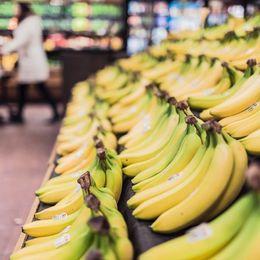 【バイト体験談】高時給、シフトも自由! スーパーのバイトはいいとこだらけ?!【学生記者】