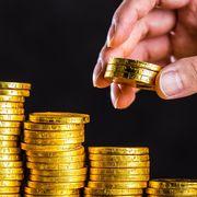 「ビットコイン」とは? 仮想通貨のメリットと注意点