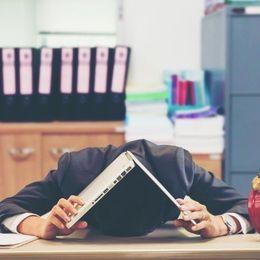 【先輩しくじり体験談】テストを受けるまでもなく必修落ち?! 履修登録のおそろしさ【学生記者】