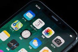 大学生のスマホ事情! iPhoneが7割弱、スマホ選びで重視するポイントは「OS・デザイン・操作性」