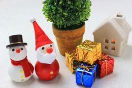 毎年恒例? 今年のクリスマス、家族と過ごす予定の大学生は48.9%