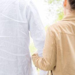 大学生のサークル内恋愛で気をつけるべきことは? 経験者が語るポイントTop9