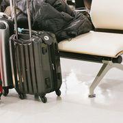 卒業旅行の予算はどれぐらい? 先輩が卒業旅行にかけたお金ランキング!