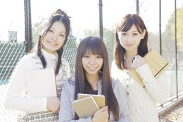 慶應義塾大学のおすすめサークル20選 有名どころから個性的なサークルまでご紹介