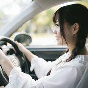 学生のうちに取っておきたい! 入社までに自動車免許を取得した先輩は76.9%