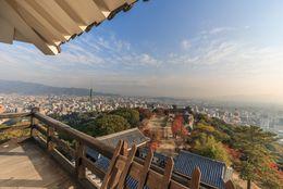 松山のおすすめ観光地20選! 文学好きにはたまらない、松山の観光スポットをチェック!