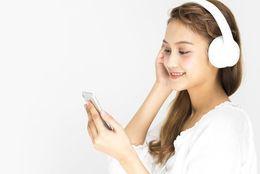Bluetooth対応のおすすめワイヤレスヘッドホン10選! お気に入りを見つけよう