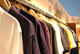 男子大学生のファッション事情! 洋服を購入する頻度は? オンラインショップは使う?