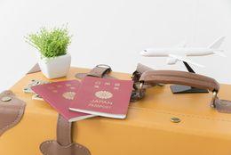 イタリア旅行の持ち物チェックリスト! 忘れず持っていきたいアイテムは?