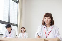 医学部の面接でよく聞かれる質問と対策