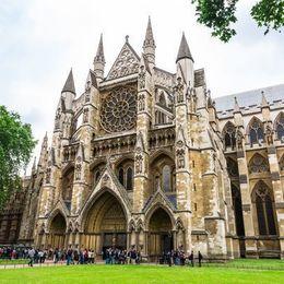 ロンドンのおすすめ観光地20選 ビギナーから旅行通まで楽しめる人気のスポットは?
