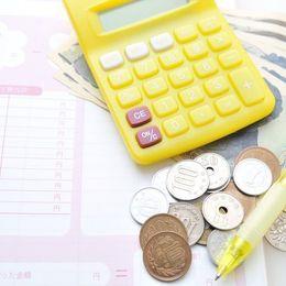 【大学生の生活費のリアル】理系女子学生が日々のお金事情をぶっちゃけ!【学生記者】