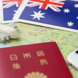 【留学体験談】オーストラリア特有の文化でトラブル!? シドニー短期留学体験記【学生記者】