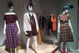 GUの2018年SS展示会レポ! 次の春夏は自分の好きなファッションスタイルが必ず見つかる?!【学生記者】