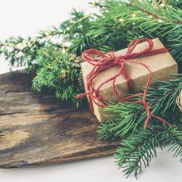 今年のクリスマス、自分にプレゼントを買う予定の大学生は約2割「頑張ったごほうび」