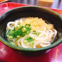 國學院大学の学食「和 NAGOMI」に潜入! 絶品うどんはダシも麺も香川直送【全国学食MAP】