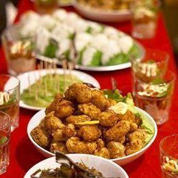 【イベント情報】ぽかぽかベジ料理で温まろう! Mealinkitchen Vol.52 食事会開催のお知らせ【学生記者】
