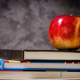 大学生が授業を履修する際に重視することTop5 どこがポイント?