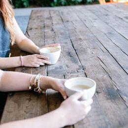 大学生が恋愛相談をする相手ランキング! ネット上で相談する人も