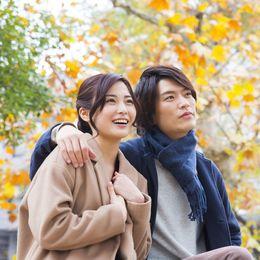 一番人気は? 大学生カップルがおすすめする東京都内&首都圏のデートスポットランキング