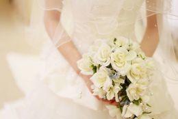 イマドキ女子大生の結婚観は? 「25歳~28歳で結婚したい」が7割