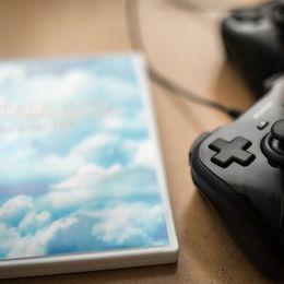 【バイト体験談】発売前のゲームを体験!? ゲームのデバックバイトとは【学生記者】