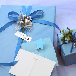 彼氏・男友達が喜ぶセンスのいいプレゼント16選! 男性へのおすすめアイテムまとめ