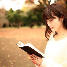 おすすめのミステリー小説20選! 大学時代に読みたい、あの名作を紹介