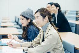 【おもしろ授業体験談】ドラえもんを見る授業!? ドラえもんからSWOT分析を学ぶ【学生記者】