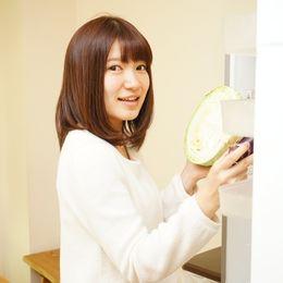 一人暮らしにちょうどいい冷蔵庫の選び方は?
