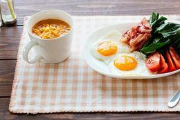 一人暮らしに必要な食器&調理器具とは?