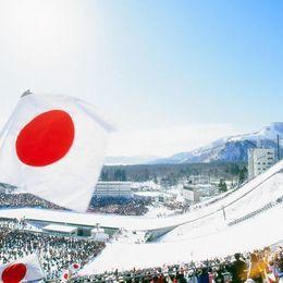 2月9日開幕! 現役大学生がメダルを期待する平昌オリンピック日本代表ランキング