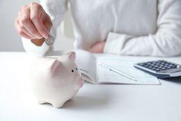 現役大学生が実践している節約術とは? 実家暮らしと一人暮らしで節約方法に差が!