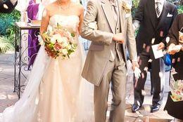 男子は「結婚式」挙げたい? 挙げたくない? 男子大学生の7割強が結婚式肯定派