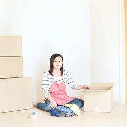 引っ越しの準備期間はどれくらい必要? 初めての一人暮らしで知っておきたいこと