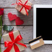 会社の同僚にバレンタインチョコを貰いたくない男性は約7割 「お返しに困る」