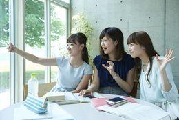 大学生の31.2%が入学前からTwitterで友達作り「春から○○大学」「○大新1年生」
