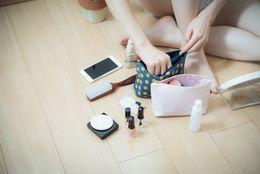 女子大生の約7割がデパコスを購入した経験あり! 購入する頻度は?