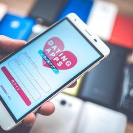 女子大生の86.7%が恋活アプリの出会いに抵抗あり? 大学生の恋活アプリ事情【男女別】
