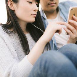 大学生のYouTube視聴時間は平均どれぐらい? 人気の動画ジャンルTop5も紹介!