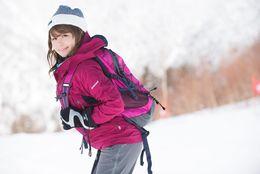 今冬24.2%の大学生がスキー・スノボに行った・行く予定! 行かない派の理由は?