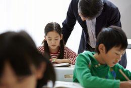 【バイト体験談】たくさん成長できる! 塾講師バイトのすゝめ【学生記者】