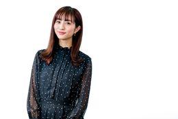 堀田茜が大学生に伝えたい「自分の情熱の見極め方」