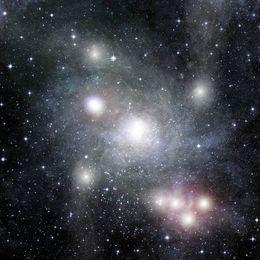 【資格ゲッターズのオススメ資格集】地学・天文学好き必見! 「銀河鉄道999」メーテルの合格証ももらえる天文宇宙検定【学生記者】