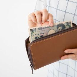 【学窓調査隊】大学生はいかにしてお金を持ち歩く? 大学生の財布の中身を徹底調査!【学生記者】